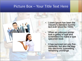 0000081546 PowerPoint Template - Slide 20