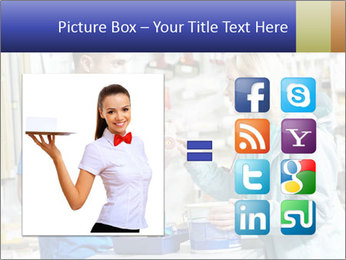 0000081546 PowerPoint Template - Slide 21