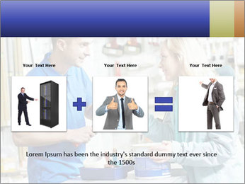 0000081546 PowerPoint Template - Slide 22