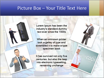 0000081546 PowerPoint Template - Slide 24