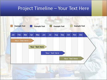 0000081546 PowerPoint Template - Slide 25
