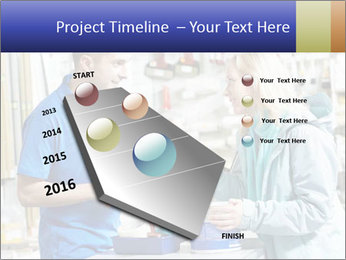 0000081546 PowerPoint Template - Slide 26
