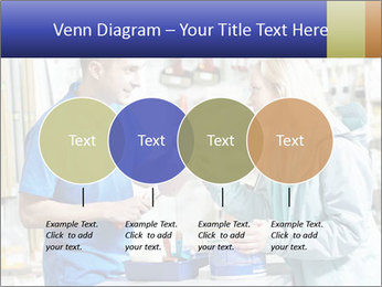 0000081546 PowerPoint Template - Slide 32