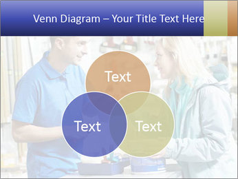 0000081546 PowerPoint Template - Slide 33