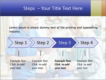 0000081546 PowerPoint Template - Slide 4