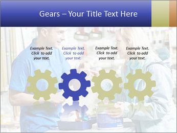 0000081546 PowerPoint Template - Slide 48