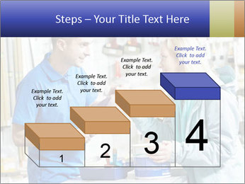 0000081546 PowerPoint Template - Slide 64