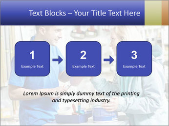 0000081546 PowerPoint Template - Slide 71