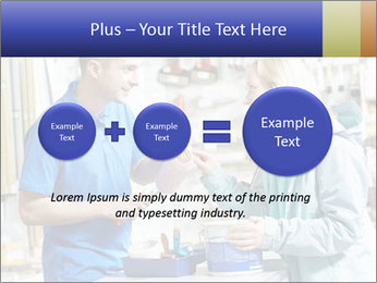 0000081546 PowerPoint Template - Slide 75