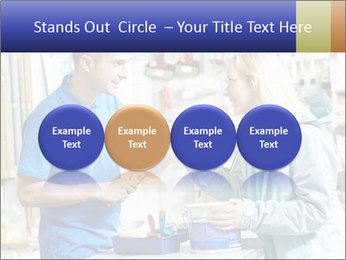 0000081546 PowerPoint Template - Slide 76