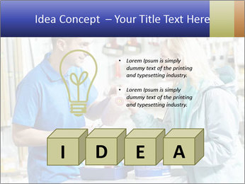 0000081546 PowerPoint Template - Slide 80