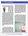 0000081546 Word Templates - Page 3
