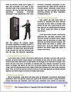 0000081546 Word Templates - Page 4