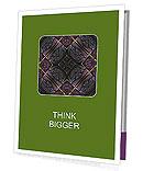 0000081547 Presentation Folder