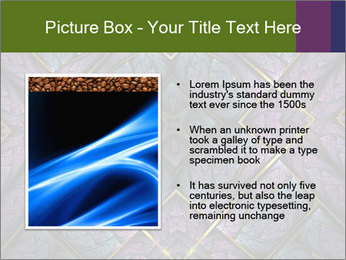 0000081547 PowerPoint Template - Slide 13