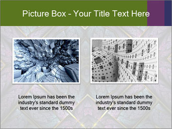 0000081547 PowerPoint Template - Slide 18