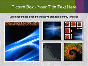 0000081547 PowerPoint Template - Slide 19