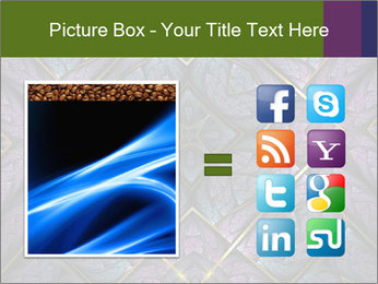 0000081547 PowerPoint Template - Slide 21