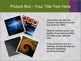 0000081547 PowerPoint Template - Slide 23