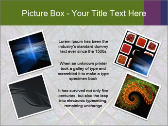 0000081547 PowerPoint Template - Slide 24