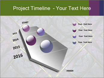 0000081547 PowerPoint Template - Slide 26