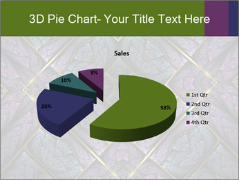 0000081547 PowerPoint Template - Slide 35
