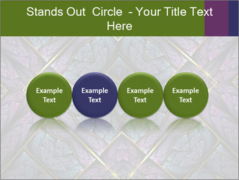 0000081547 PowerPoint Template - Slide 76