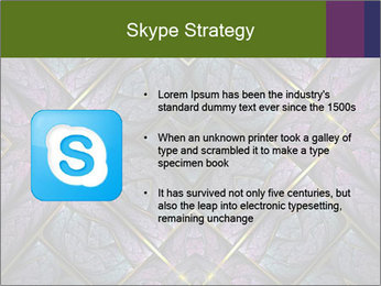 0000081547 PowerPoint Template - Slide 8