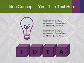 0000081547 PowerPoint Template - Slide 80