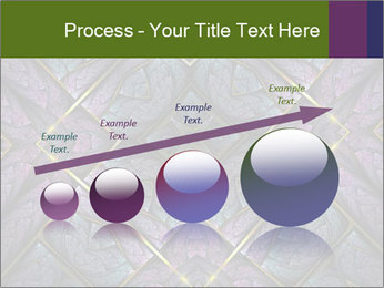 0000081547 PowerPoint Template - Slide 87