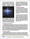 0000081547 Word Templates - Page 4