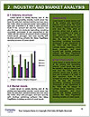 0000081547 Word Templates - Page 6