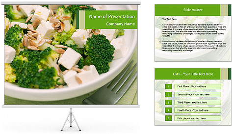 0000081548 PowerPoint Template