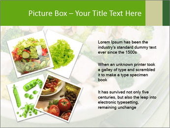 0000081548 PowerPoint Templates - Slide 23