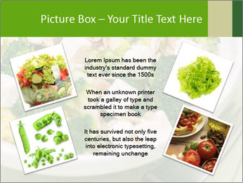 0000081548 PowerPoint Templates - Slide 24