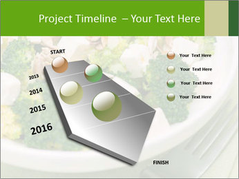 0000081548 PowerPoint Templates - Slide 26
