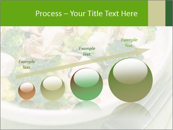 0000081548 PowerPoint Templates - Slide 87