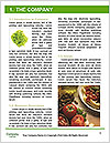 0000081548 Word Templates - Page 3