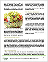 0000081548 Word Templates - Page 4