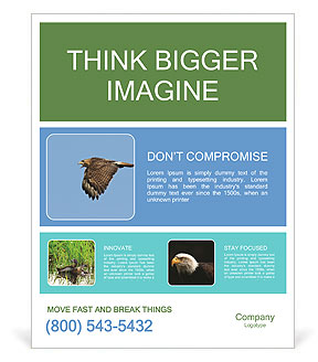 0000081549 Poster Template