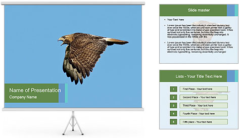 0000081549 PowerPoint Template