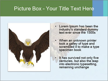 0000081549 PowerPoint Templates - Slide 13