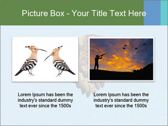 0000081549 PowerPoint Templates - Slide 18