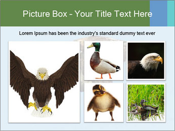 0000081549 PowerPoint Templates - Slide 19