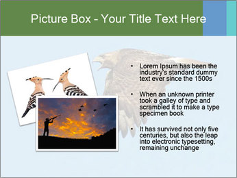 0000081549 PowerPoint Templates - Slide 20