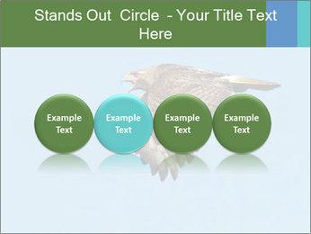 0000081549 PowerPoint Templates - Slide 76