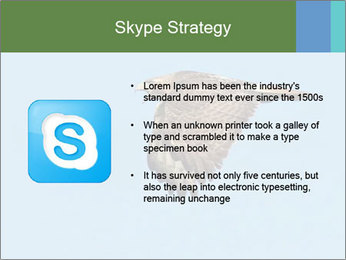 0000081549 PowerPoint Templates - Slide 8