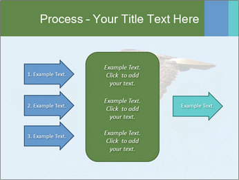 0000081549 PowerPoint Templates - Slide 85
