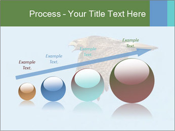 0000081549 PowerPoint Templates - Slide 87