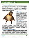 0000081549 Word Templates - Page 8